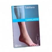 TOBILLERA FARMALASTIC T- EGDE