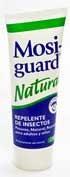 Mosi-guard crema repelente 100 ml