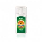 Nosakit spray familiar repelente (100 ml)