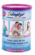Colnatur (300 g frutas del bosque)