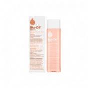 Bio - oil (200 ml)
