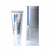 NeoStrata Skin Active Matrix Support SPF30+ 50ml