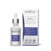 Remescar retinol serum anti edad (30 ml)