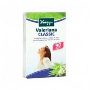 Valeriana classic (90 grageas)