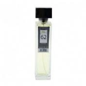 Iap pharma pour homme (nº 62 150 ml)