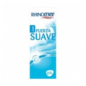 rhinomer fuerza 1