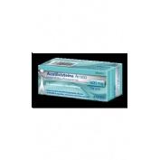 ACETILCISTEINA ARISTO 600 mg COMPRIMIDOS EFERVESCENTES , 10 comprimidos